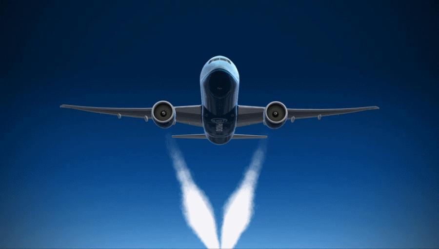 Flug_XL