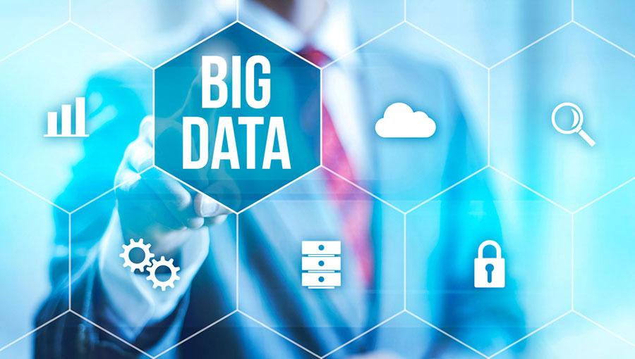 content-hub-big-data