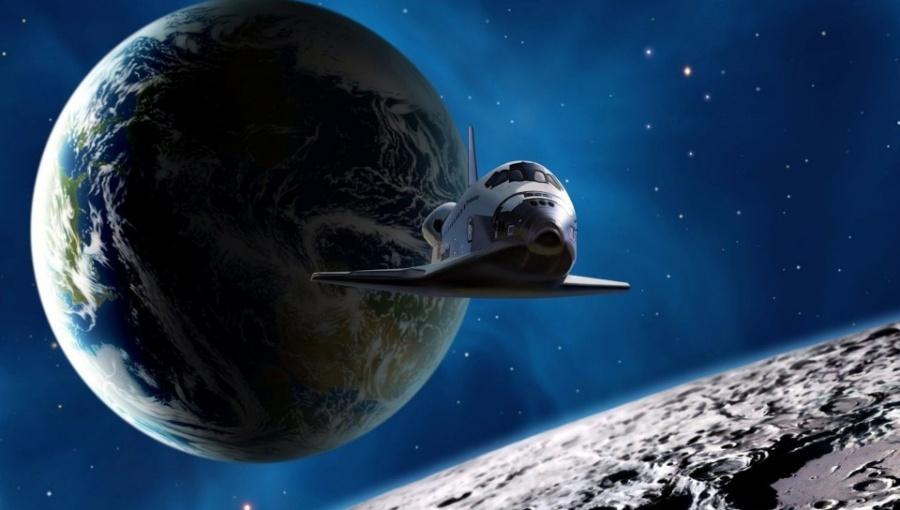 secret-shuttle-mission-544x960